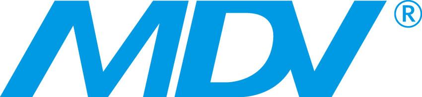 Картинки по запросу mdv logo